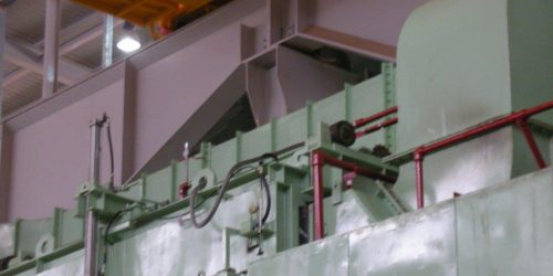 DSCN6002