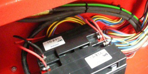 DSCN6014